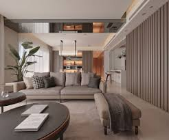 Interior Designs Ideas other related interior design ideas you might like