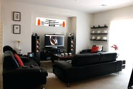Fau Living Room Tickets Style New Design Ideas
