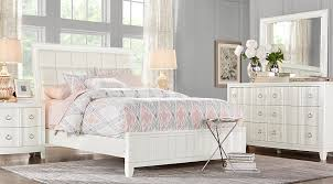 lane bedroom furniture. Olivia Lane White Pc Queen Upholstered Bedroom Sets Colors Throughout Furniture