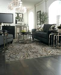 neutral color area rugs outstanding best images on charcoal and loom for multicolor rug