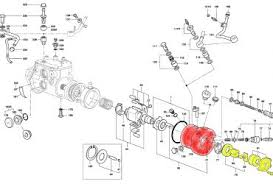 ford 3000 tractor ignition switch wiring diagram wiring diagram ford 5000 tractor parts diagram image about wiring