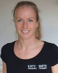 Katy Smith Personal Training - Home   Facebook