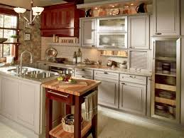 rustic white cabinets. Interior:Distressed White Kitchen Cabinets Distressed For Diy Pictures Rustic Off Cupboards