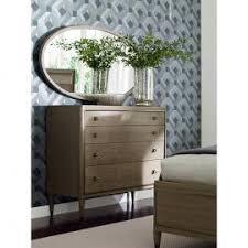 High End Bedroom Furniture & Vanities with Mirror | Lana Furniture