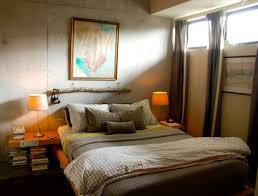 decorating a basement bedroom. Plain Basement Decorating A Basement Bedroom Useful Tips For Creating Beautiful  Interior Intended Decorating A Basement Bedroom E