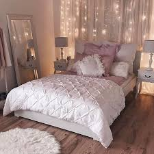 Cute Bedrooms Pinterest Decoration