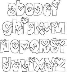 6cd0692c a923b dc272 calligraphy fonts alphabet handwriting fonts alphabet