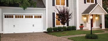 ideal garage doorCarriage House DoorsStandard Value Stamped Steel  Ideal Garage Doors