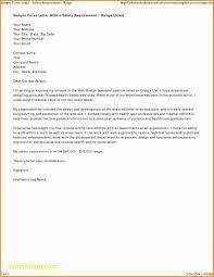 Income Verification Letter Template Income Verification Letter Template Download