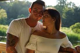 Rebekah Crosby and Matthew Dietrich's Wedding Website - The Knot