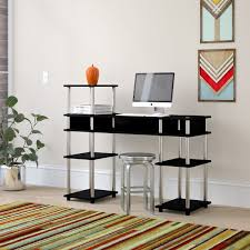 Orren Ellis Bolander Student <b>Desk</b> & Reviews | Wayfair