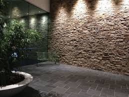 best 25 indoor stone wall ideas on decorative stone wall diy interior stone wall and fake stone wall