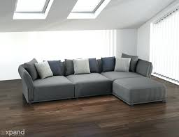 reclining sectional sofas for small spaces costco furniture in couch individual pieces ashley sectionals leather modular multi purpose space ikea sofa