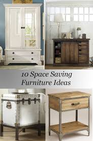 space saver furniture ideas. 10 space saving furniture ideas u0026 why they work saver