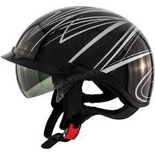 Roadster Ddv Helmet