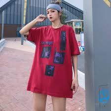 Cavempt <b>футболка</b> 2020 для мужчин и женщин оверрайт ...