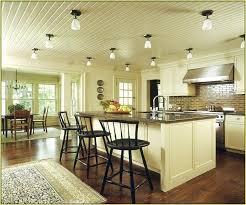 cheap kitchen lighting. Low Ceiling Kitchen Lighting Cheap Lights Uk