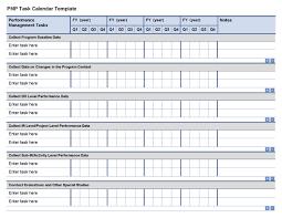 google docs calendar template calendar template google docs unique calendar template images 2