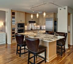 kitchen island stools with backs vbags throughout vanity kitchen counter stools regarding comfortable