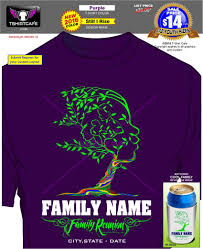 Design For Family Reunion Tshirt Cool Family Reunion T Shirts T Shirt Cafe Family Reunion