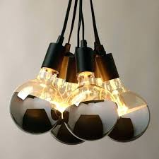 make your own pendant light make your own pendant light industrial pendant lighting make your own