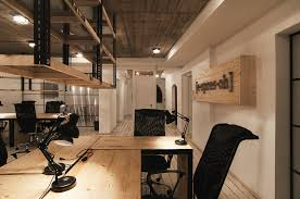 office coffee shop. collect this idea view second floor desks office coffee shop