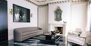 50 Chic Home Decorating Ideas - Easy Interior Design And Decor Tips ...