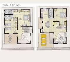 3d duplex house plans india amazing house plans