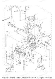 Honda elite ch 125 wiring diagram wiring wiring diagram download