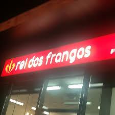 Você pode chegar a rei dos frangos de autocarro ou metro. Revisoes Para Rei Dos Frangos Em Moscavide Lisboa