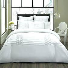 white duvet cover queen solid white comforters city scene triple diamond 3 piece white duvet cover