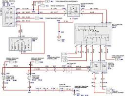 porsche boxster wiring diagram wirdig diagram also 2008 ford edge besides ford oem backup camera system on