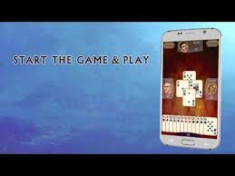 Ms Hearts Online Hearts Free Apps On Google Play