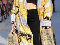 Versace: лучшие изображения (26) в 2019 г.   Trendy fashion ...