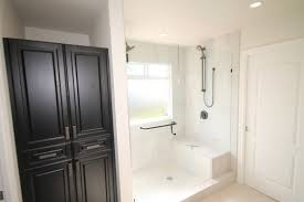 large size of walk in shower bathtub to walk in shower conversion tub to shower