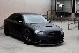matte black audi a4. matte black audi s4 cars i like pinterest and a4 o