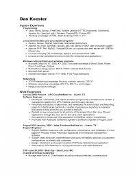 Senior Network Engineer Jobon Template Templates Cisco Resumes