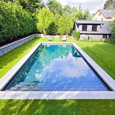 small pool companies in houston81