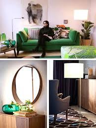 ikea stockholm furniture. Ikea Stockholm Collection Furniture Via 2016 . 2