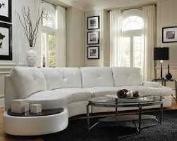 modern and contemporary white sofa designs living room furniture grezu home interior decoration