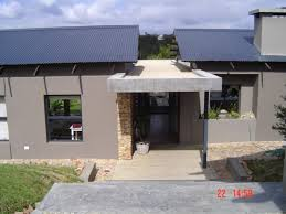 contemporary house plans south africa modern 3 bedroom house plans in south africa homeca