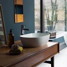 acs designer bathrooms. Clearwater Formoso ClearStone Countertop Basin Acs Designer Bathrooms O