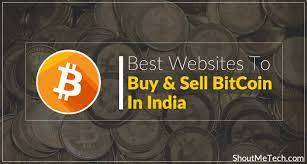 Various websites are offering these types of bitcoin and altcoins trading wazirx is is the most popular crypto exchange in india, started trading from 8th march, aims to become the most trusted cryptocurrency exchange. Best Indian Bitcoin Websites To Buy Bitcoins Mega List 2021