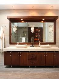 modern bathroom vanity lights mid century modern bathroom vanity lights