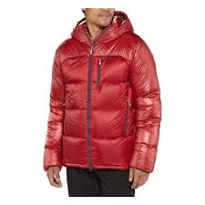 <b>Куртка</b> Patagonia Fitz Roy <b>Down Parka мужская</b> - купить в ...