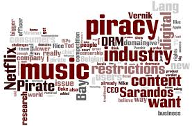music news music piracy is it really hurting unsigned  cloud music piracy 201110