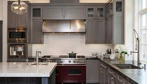 Kitchen Remodel Blog Decor Cool Design