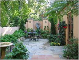 amazing small patio ideas for your modern house