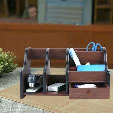 book stand for desk book holder for desk computer desk organizer wooden home office desk organizer book stand for desk