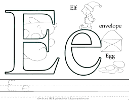 Free Alphabet Printables For Preschool Free Coloring Pages Alphabet